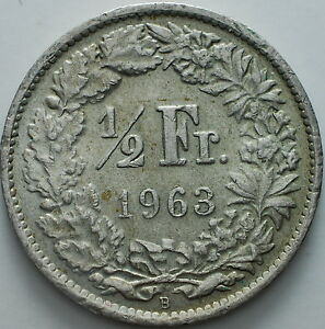 1963-Suiza-Suiza-1-2-franco-plata