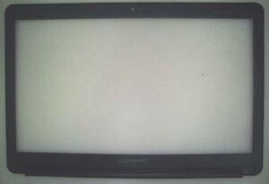 HP-Compaq-Presario-CQ60-CQ61-Cornice-Cover-front-Bezel-x-Monitor-display-LCD