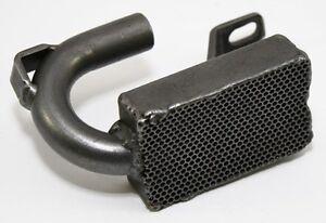 KEVKO-1016-1-Pick-Up-Tube-For-S-10-V8-Swap-W-KEVKO-1073-Oil-Pan-amp-M55-Oil-Pump