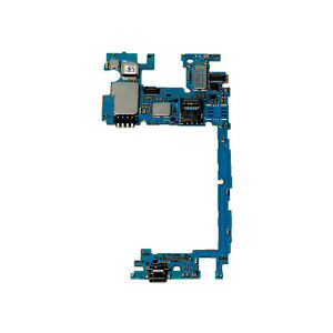 For-LG-V20-H990-64GB-Single-SIM-Repair-Motherboard-Logic-Board-Unlocked-Parts