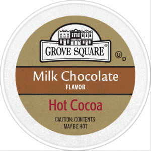Grove-Square-Hot-Cocoa-Single-Serve-Cups-CHOOSE-YOUR-FLAVOR-AND-SIZE