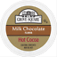 Grove-Square-Hot-Cocoa-Single-Serve-Cups-CHOOSE-YOUR-FLAVOR-AND-SIZE thumbnail 1