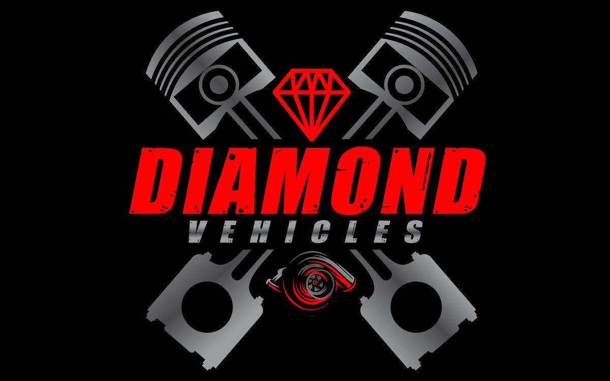 diamondvehicles