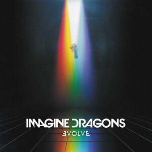 IMAGINE-DRAGONS-CD-EVOLVE-2017-NEW-ROCK