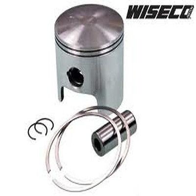 Wiseco Pro-Lite Piston 86MM//STD for Suzuki LT500R 87-90