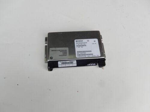 BMW E39 528i Getriebesteuergerät EGS Grundsteuergerät 1422768 0260002360