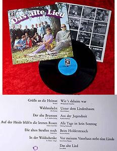 LP-Wolfgang-Sauer-Das-alte-Lied-Columbia-SMC-74-493-D