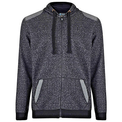 Analytisch Mens Hoodies Zip Up Through Women Hoodie Fleece Sweatshirt All Size S M L Xl Xxl Starke Verpackung