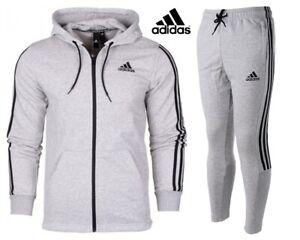 Adidas Hoodies | Next Romania