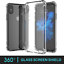 Shockproof-360-Silicone-Protective-Clear-Case-Cover-For-iPhone-X-8-7-6s-XS-MAX