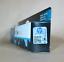 0873-HP-970-CN621AA-BLACK-INK-RRP-gt-130 thumbnail 5