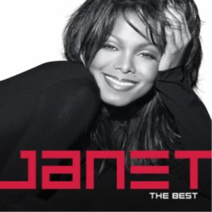 Janet-Jackson-The-Best-Of-2-Cd-UK-IMPORT-CD-NEW