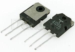 2SA1263-Original-Pulled-Toshiba-Transistor-A1263-ECG-37