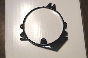 1969-1970-Cougar-Speedometer-Lens-w-Trip-Odometer-NEW-XR-7-Eliminator