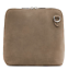 Ladies-Italian-Leather-Small-Suede-Cross-Body-Shoulder-Bag thumbnail 4