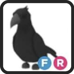 Adopt-Me-FR-Crow