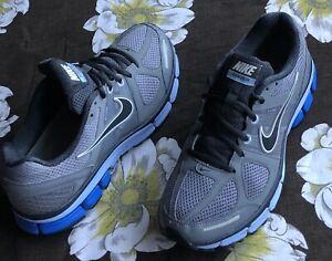 sarcoma Todavía Algún día  Nike air zoom Pegasus +28 UK Size 6 Eur 40 Great Condition   eBay