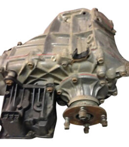 2001-2002-Toyota-4Runner-Transfer-Case-Differential-3-4L-6-Cyl
