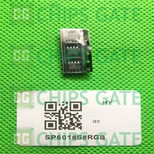 3PCS-SP6018S8RGB-SOP8-syncpower