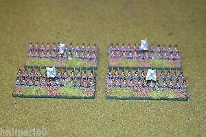 6mm-Franco-Prussian-War-Bavarian-Infantry