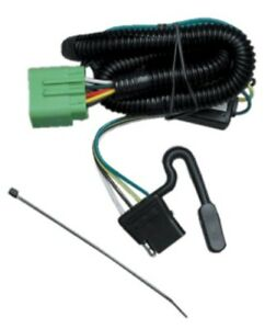 image is loading trailer-wiring-harness-for-jeep-grand-cherokee-1999-