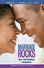 Marriage Rocks for Christian Couples by Harold L Arnold (Paperback / softback, 2009)