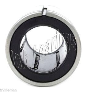 "NB Systems SW4GAJ 1//4/"" inch Adjustable Ball Bushings Linear Motion"
