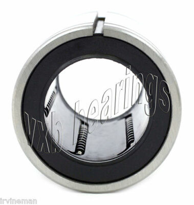 Kb16gaj Nb Kugellager System 16mm Ball Hülsen Geradelinig Bewegung Laufwerke Angenehm Im Nachgeschmack