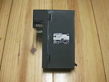 NEW Mitsubishi Electric A1SY42P 64 Point Output 32 Point Wiring O/P