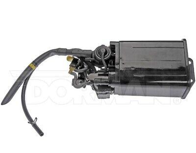 Dorman 911-636 Evaporative Emissions Charcoal Canister