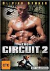 The Circuit 2 - Final Punch