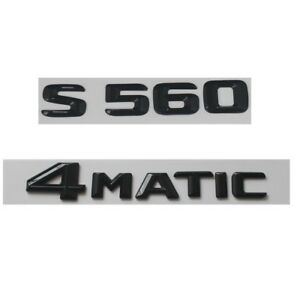 JT 520 Chain 13-43 T Sprocket Kit 72-0658 for Honda NX250 1988-1990