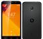 VODAFONE-SMART-TURBO-7-debloque-8GB-5MP-Android-Quad-Core-4G-Smartphone-5-034
