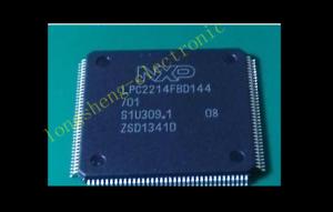 1pcs-Original-LPC2214FBD144-16-32-bit-microcontrollers-ARM7-LQFP-144