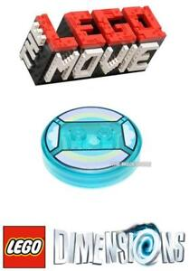LEGO-DIMENSIONS-UNIKITTY-FUN-PACK-TOY-TAG-71231-BESTPRICE-GIFT-NEW