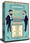 Gilbert and Sullivan Collection 5060258602734 With Vincent DVD Region 2