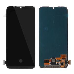 Pantalla-LCD-Tactil-Digitalizador-Xiaomi-MI-CC9E-MI-A3-Negro