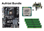 Indexbild 1 - Bundle Gigabyte GA-Z68X-UD3H-B3 + Intel Core i3 i5 i7 CPU + 4GB bis 32GB RAM