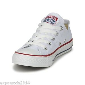 Converse-SCARPE-All-Star-Shoes-basse-Uomo-Donna-Unisex-new-2017-Chuck-Taylor