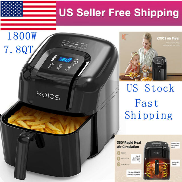 Broaster Model 1800 Electric Pressure Fryer For Sale Online Ebay