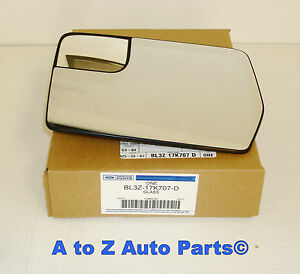251808580288 together with Sale further 351168970504 furthermore 261707508370 additionally 231391131395. on power window motor ebay