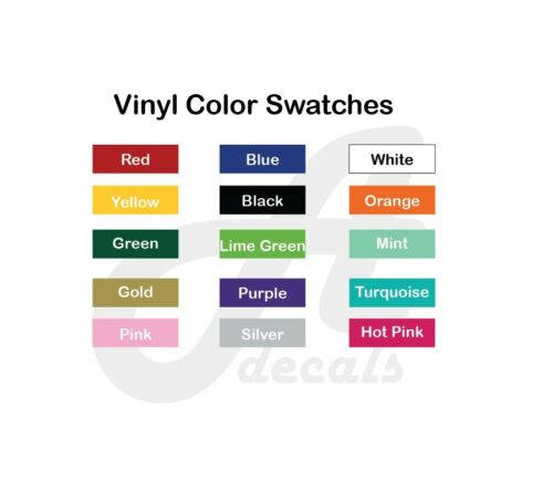 Prince Purple Rain One Love Car Wall Phone Laptop Die-Cut Vinyl Decal Sticker