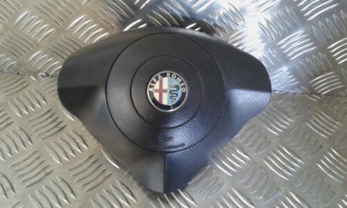 735289920 Airbag conducteur volant ALFA ROMEO 147 Réf