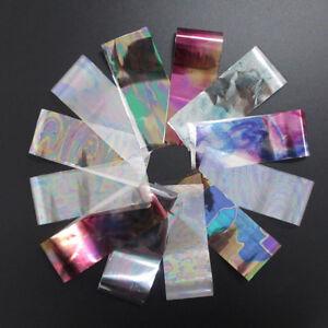 12pcs-set-laser-shell-lines-nail-foil-nail-art-transfer-sticker-manicure-diy-HC