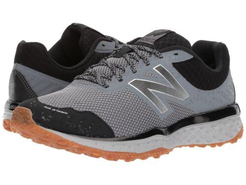 Chaussures 412 de 690 pour de Balance course À 620 New sur Nib 510 612 610 partir V2 piste Venture Homme qCFxEt
