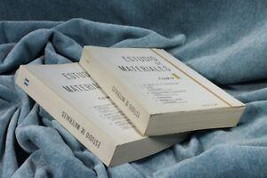 Estudio-de-materiales-Dos-tomos-1983-Study-of-materials-Two-volumes
