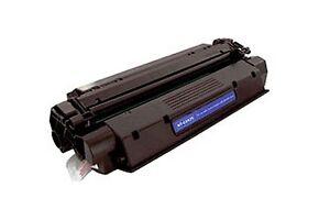 Brand-New-TONER-FOR-CANON-X25-MF3110-MF3200-MF3240-MF5530