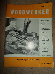 Woodworker-March-1962-Retro-Vintage-Illustrated-Magazine-Advertising