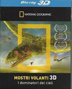 National-Geographic-Mostri-Volanti-3D-2012-Blu-Ray