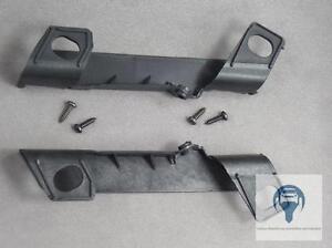 1x-Kit-di-riparazione-faro-supporto-per-AUDI-A4-8E2-8E5-B-ANTERIORE-SINISTRA-amp